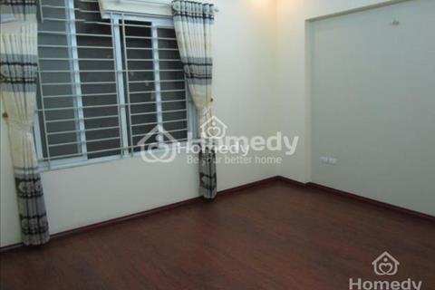Cho thuê chung cư mini ở Lạc Long Quân đủ tiện nghi giá từ 1,6 - 2,5 - 3,5 triệu/tháng
