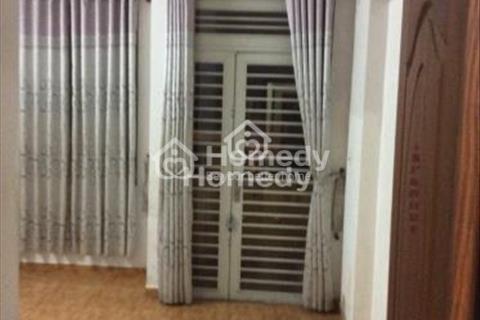 Cho thuê phòng đẹp tiện nghi mới ở ngõ 898 đường Láng
