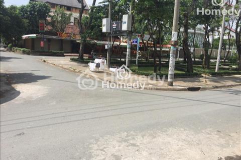 Cho thuê văn phòng mặt tiền đường Phạm Hùng, phường 5, quận 8, giá 3 triệu/tháng