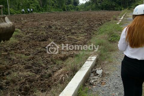 Mở bán dự án đất nền giá đầu tư giai đoạn 1 An Thắng, Phước Lâm 3