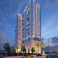 Chỉ 28,35 triệu/m2 bạn có thể sở hữu căn nhà hiện đại cùng D-Vela