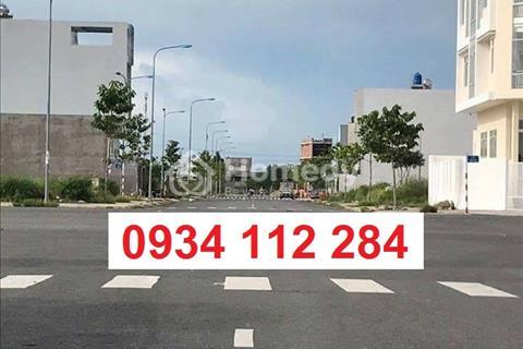 Mở bán đất nền mặt tiền Đinh Đức Thiện, trung tâm huyện, cách chợ Bình Chánh 2KM, chỉ 445 triệu/nền