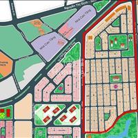 Bán đất nền lô T58 diện tích 6m x 20m khu 1 Thạnh Mỹ Lợi, quận 2