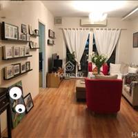 Bán căn hộ cao cấp 3 phòng ngủ chung cư PN - Techcons