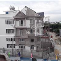 Cần bán gấp căn hộ Osimi Tower đường Dương Quảng Hàm giá cực rẻ