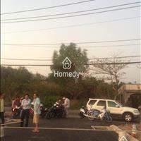 Chính chủ cần bán lô đất sổ đỏ dự án Green Riverside, Huỳnh Tấn Phát, 80m2, giá 21 triệu/m2