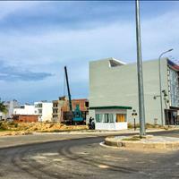 Khu đô thị Hà Quang 2, bán lô đất giá rẻ nhất thị trường, STH06A. 32, đường số 1A