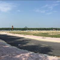 Bên mình có mở bán dự án đất nền biệt thự xây gần Long Đức, sát hồ sinh thái Lộc An Long Thành