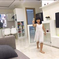 Cần bán căn hộ Mường Thanh có view biển đẹp và liên hệ Mr. Hữu
