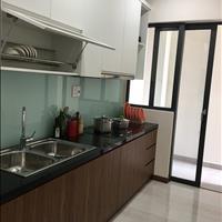 Cần bán căn hộ Quận ở ngay 70m2, 2 phòng ngủ, cách xa lộ Hà Nội 200m, giá 1.85 tỷ, hỗ trợ vay 70%
