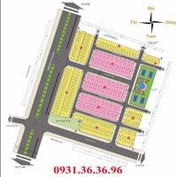 Cơ hội đầu tư đất siêu đẹp dự án Hoàng Mai Center Point