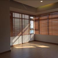 Chính chủ cần bán căn hộ 4 phòng ngủ - cam kết giá rẻ nhất thị trường