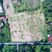 Tìm hiểu ngay dự án Nhơn Trạch Residence trước  khi quyết định mua đất nền