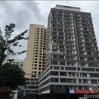 Cập nhật giá  chuyển nhượng 100% căn hộ Kingston Residence, 1- 2 - 3 phòng ngủ giá rẻ