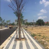 Bán đất nền khu dân cư Thanh Sơn, mặt tiền Võ Văn Kiệt, thành phố Bà Rịa, 252m2