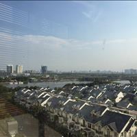 Chính chủ bán căn 4 phòng ngủ Saigon Pearl - Bình Thạnh - Giá 7 tỷ bao hết thuế phí