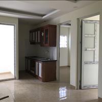 Bán căn hộ Nguyễn Chí Thanh giá cực hấp dẫn chỉ từ 900 triệu căn hộ 2 phòng ngủ