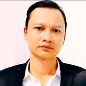 Lưu Tấn Thông