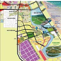 Chính thức nhận đặt chỗ dự án Homeland Sunrise City