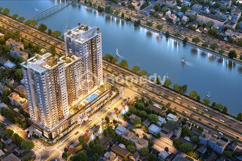 Viva Riverside quận 6 - 2phòng ngủ chỉ 2.1 tỷ, 3PN chỉ 2.3 tỷ, Shophouse chỉ 1.7 tỷ, Chiết khấu 20%
