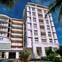 Cần bán gấp khách sạn Hà Bổng 83m2, 8 tầng mới xây
