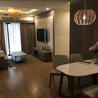 Bán gấp căn góc 3 phòng ngủ H1-1008 dự án HUD3 Nguyễn Đức Cảnh