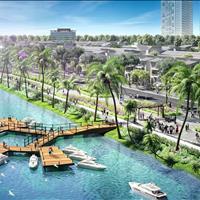 Nhận giữ chỗ dự án siêu hot Ngọc Dương Riverside, ở bán block mới đẹp nhất dự án