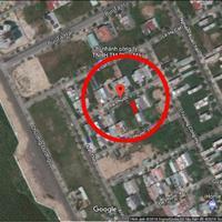 Bán lô đất view sông đường Đa Phước nằm tại khu đô thị Nam Việt Á đẳng cấp nhất Đà Nẵng