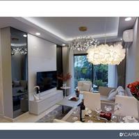 Đầu tư căn hộ đa năng Hà Nội với 20%, 400 triệu, nhận 1 thẻ VinID 100 triệu free 10 năm phí dịch vụ