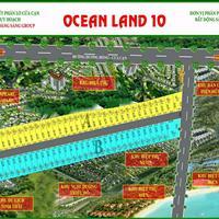 Siêu phẩm đất nền Phú Quốc lợi nhuận cao Ocean Land