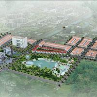 Bán đất Buôn Hồ Palama, trung tâm thị xã Buôn Hồ, số lượng có hạn, ưu đãi lớn giai đoạn đầu