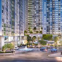 Mở bán căn hộ cao cấp giá chỉ 3.5 tỷ/căn, view sông tại Quận 4 cách Quận 1 5 phút