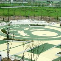 Cơ hội đầu tư sinh lời, biệt thự Arden Park Thạch Bàn, Long Biên chỉ 7 tỷ/căn
