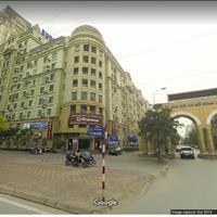 Chính chủ bán căn hộ phòng 204 chung cư CT6 khu đô thị Mỹ Đình Sông Đà Sudico