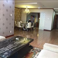 Cần tiền nên bán rẻ căn hộ Giai Việt 115m2, 2 phòng ngủ, nội thất đầy đủ, giá 2,55 tỷ