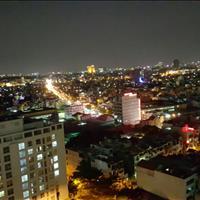 Cần tiền kinh doanh nên bán gấp chung cư Chánh Hưng Giai Việt, 854 Tạ Quang Bửu, phường 5, quận 8