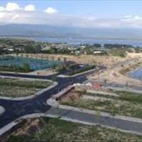 Cần bán nền đất biệt thự khu đô thị sinh thái New Capital