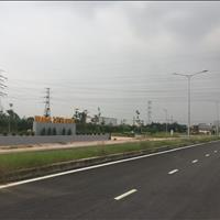Bán nhà mặt phố giá 3,2 tỷ tại khu dân cư Khang An, Bình Tân