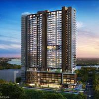 Q2 Thảo Điền - cơ hội cuối cùng sở hữu căn hộ hạng sang hướng sông tại Thảo Điền