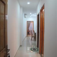 Căn hộ chung cư mini giá rẻ 2 phòng ngủ tại Quận 1, Nguyễn Trãi, full nội thất, an ninh, sạch sẽ
