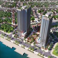 Tại sao Risemount Apartment sở hữu hay đầu tư đều hiệu quả
