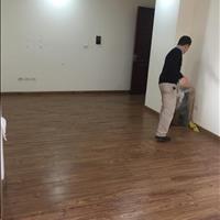 Cho thuê căn 2 phòng ngủ tại tòa nhà The Pride Lê Văn Lương - 6.5 triệu/tháng