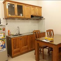 Căn hộ chung cư mini tại quận 1, Nguyễn Trãi, full nội thất, phòng bếp và phòng ngủ riêng biệt
