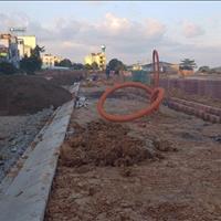 Bán đất khu dân cư Phú Hồng Thịnh 6, công chứng chuyển nhượng ngay