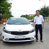 Tôn Quang Khiết