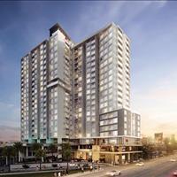 Chủ đầu tư ra mắt dự án căn hộ chung cư Compass One, liền kề Becamex Bình Dương, Hoàng Văn Thụ