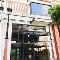 Bán biệt thự Galleria, huyện Nhà Bè, Hồ Chí Minh