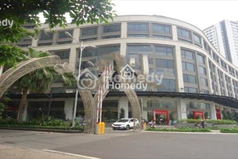 Cao ốc đường Nguyễn Hữu Cảnh cho thuê, giá cho thuê 578 nghìn/m2/tháng