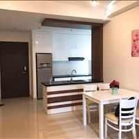 Cho thuê căn hộ Tresor - 65m2 - giá 1.000 USD/tháng - full nội thất