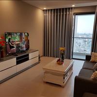 Cần tiền bán rẻ chung cư Giai Việt, số 854 Tạ Quang Bửu, phường 5, quận 8, 115m2, 2 phòng ngủ